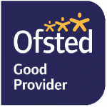 Ofsted_Good_GP_Colour